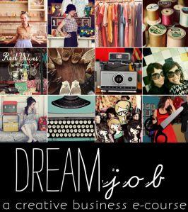 dreamjob2