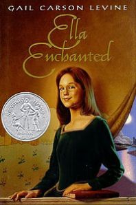 http://upload.wikimedia.org/wikipedia/en/thumb/0/07/Ella_enchanted_(book_cover).jpg/200px-Ella_enchanted_(book_cover).jpg