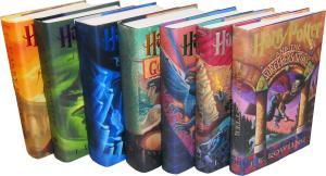 http://whatanerdgirlsays.com/wp-content/uploads/2013/09/harry-potter-books-LARGE.jpg