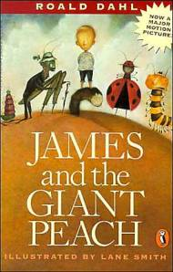 http://static1.wikia.nocookie.net/__cb20130807203105/roalddahl/images/c/c4/James-and-the-Giant-Peach.jpg