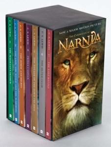 http://www.ittakesawoman.co.uk/blog/wp-content/uploads/2012/08/Narnia.jpg
