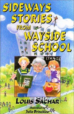 http://2.bp.blogspot.com/_yeGTlXynb7E/TVIc7HJzB0I/AAAAAAAACMQ/iBMzxEj-EQw/s1600/Sideways+Stories+from+Wayside+School.jpg