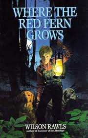 http://questgarden.com/18/25/6/091116104737/images/red_bern_bookcover.jpg